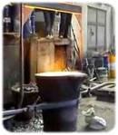 BRA-Aluminio fundido a presión